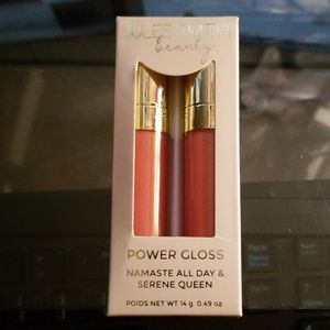 Jules Smith Power Gloss Duo